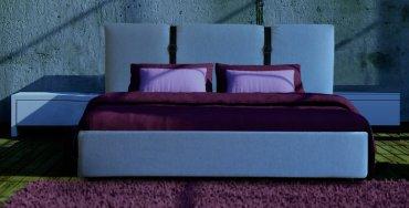 Кровать Davidos Вояж