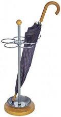 Подскавка для зонтов Luna