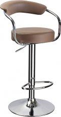 Барный стул C-231 Krokus