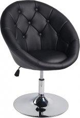 Барный стул C-881 Krokus