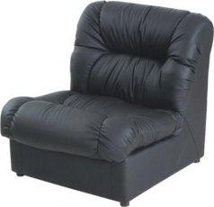 Офисный диван Сидней одинарный