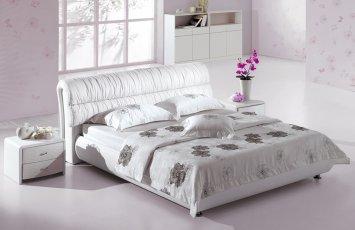 Кровать Беатрис - ширина 180см
