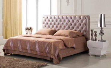 Кровать Николь с подъемным механизмом - ширина 180см