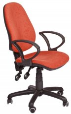 Кресло Бридж 50/АМФ-4,5