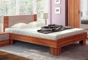 Кровать 160 Миа