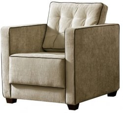Кресло Квадро (Quadro)