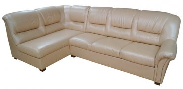 Угловой диван Рома (Roma) 3х3