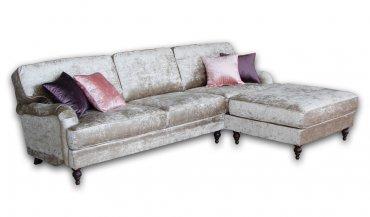 Угловой диван Пикадили (Picadilly)