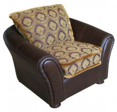 Кресло Сафари (Safari)