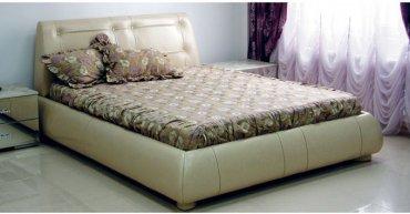 Кровать Астор 160х200см