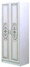 Шкаф 800 «Василиса»