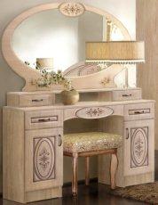 Туалетный столик «Василиса»