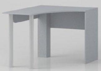 Стол KM-ST-03 Bambini
