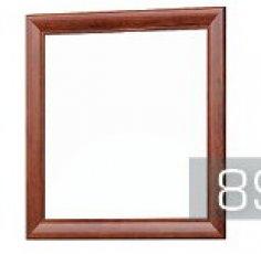 Зеркало 100 для системы Марго-классик