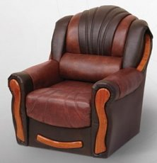 Кресло Лидия