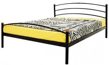 Кровать Маргарита - 140х190-200см