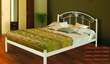 Кровать Монро - 180х190-200см