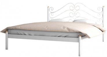Кровать Адель - 120х190-200см