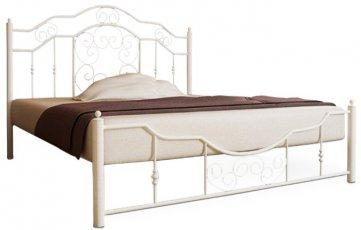 Кровать Кармен - 180х190-200см