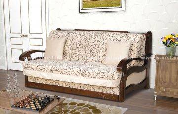 Кресло Валенсия - спальное место 70-80см