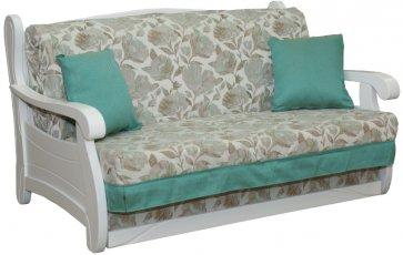 Кресло Калифорния - спальное место 90-100см