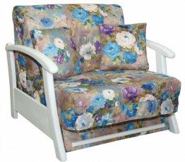 Кресло Мадрид - спальное место 90-100см