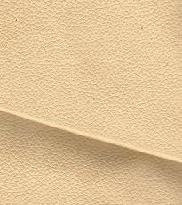 Натуральная мебельная кожа Classic Veneto kelato за 1 кв.м.