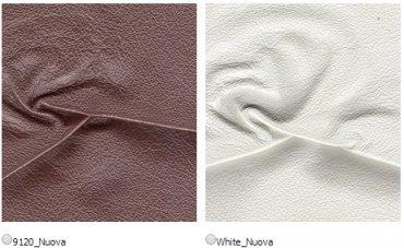 Натуральная мебельная кожа Top Perlato за 1 кв.м.