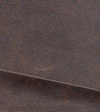 Натуральная мебельная кожа Sicilia за 1 кв.м.