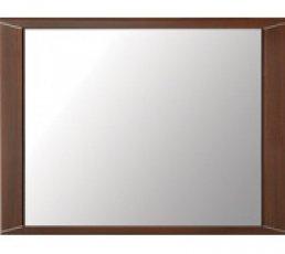 Зеркало LUS/100 Палемо