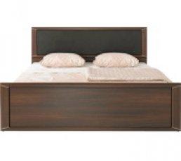 Кровать LOZ/160k (каркас) Палемо