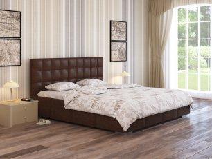 Кровать Гера 200х160