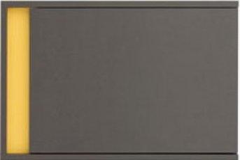 Шкаф навесной S202-SFW1DP Graphic