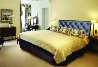 Кровать Морфей 140х200