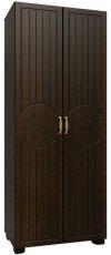 Шкаф для одежды МБ-1 Монблан