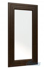 Зеркало МБ-12 Монблан