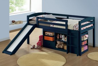 Кровать Бамбино