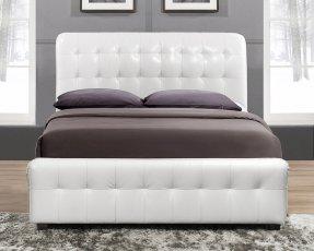 Кровать Камалия 1,6