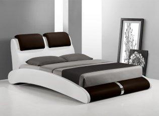 Кровать Монтана 1,6