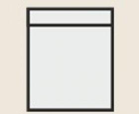 Модуль дивана Davidos Нитли Полка-столик