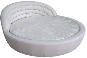 Круглая кровать Мишель (Michel)
