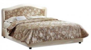 Кровать Мистраль 180х200см