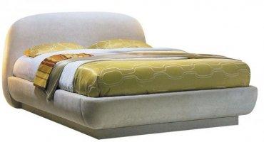 Кровать Палермо 160х200см