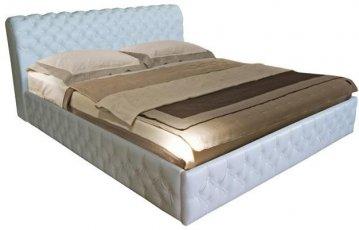 Кровать Честер 160х200см