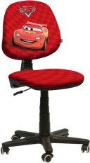 Кресло детское Актив Disney