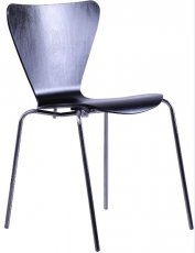 Барный стул Левис