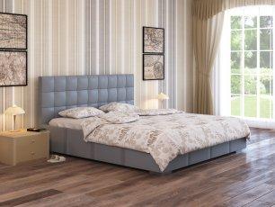 Кровать Гера 200х140