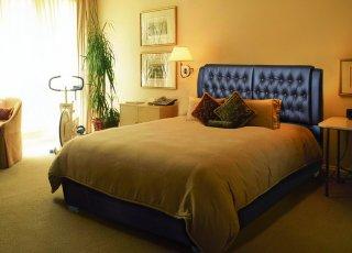 Кровать Тиффани 200х140