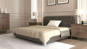 Кровать Тиффани 200х160