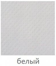 Флизелин 30 г/м - ширина 160см